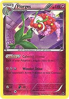 Best florges pokemon card Reviews