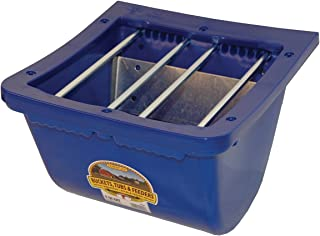 Miller Foal Feeder with Movable Bars