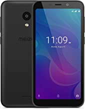 Meizu C9 Pro(Black) 3GB RAM 32GB ROM