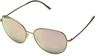 13a6228568 Amazon.es: Dolce & Gabbana - Gafas de sol / Gafas y accesorios: Ropa