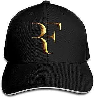 Amazon.es: Roger Federer: Ropa