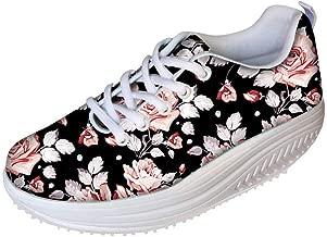 women's running shoes best 218