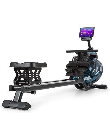 Máquinas de remo para fitness | Amazon.es