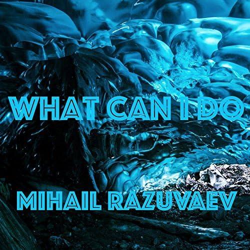 Mihail Razuvaev