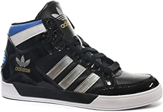 adidas homme chaussures montantes