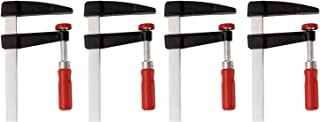 Best furniture clamps harbor freight Reviews