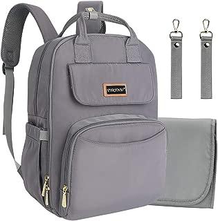 Best seersucker backpack diaper bag Reviews