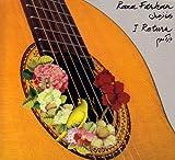 Songtexte von Rana Farhan - I Return