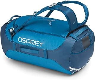 Osprey Packs Transporter 65 Travel Duffel Bag