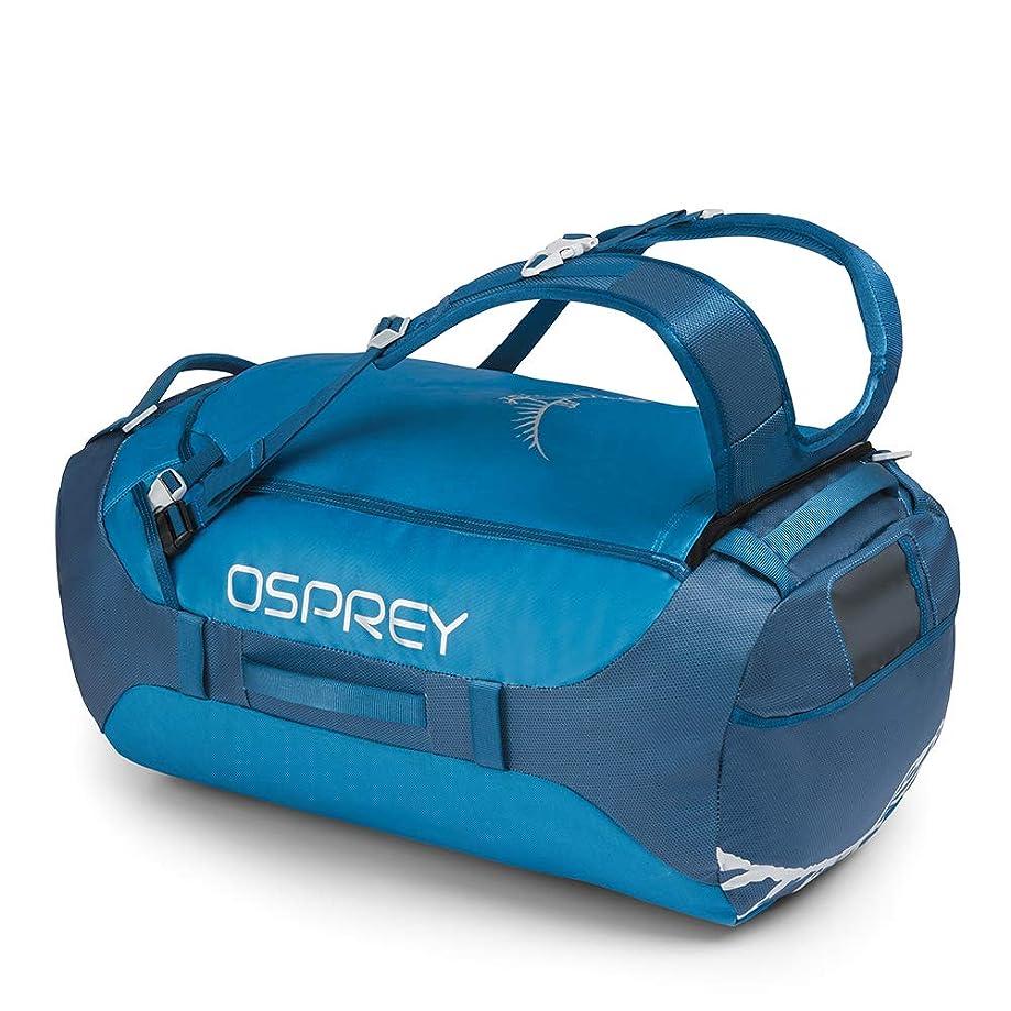 Osprey Packs Transporter 65 Expedition Duffel