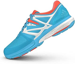 adidas Stabil Boost Women's Indoor Shoes