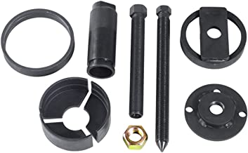 Best ford 7.3 rear main seal tool Reviews