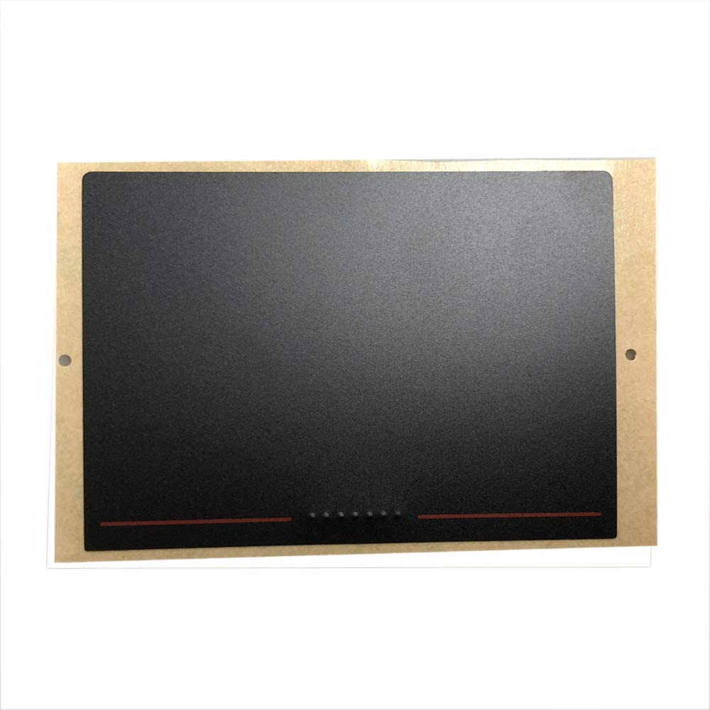 Suyitai Replacement Special price for a limited time Excellent Lenovo Thinkpad T440P T440S T5 W540 T440