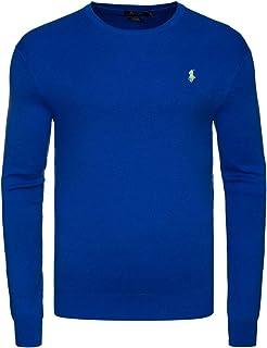 9b75b8ed83 Amazon.it: maglione uomo ralph lauren