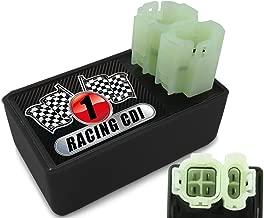 Kit de r/étroviseurs avec clignotants Derbi GPR R GPR Racing 27-52 mm GPR Replica