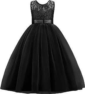 Best black dress embroidery design Reviews