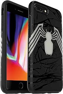 OtterBox Symmetry Series Disney Venom Case for iPhone 8 Plus & iPhone 7 Plus (ONLY) Venom