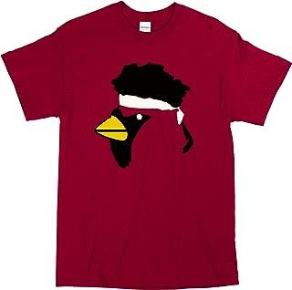 Arizona Kyler Bird Logo T-Shirt