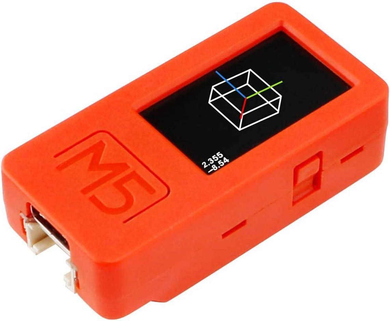 M5stack M5StickC Plus Cheap mail order shopping ESP32-PICO-D4 Mini IoT Development Kit OFFicial mail order Dea