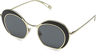 Giorgio Armani Sunglasses for Women