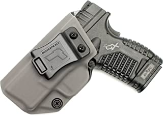 Tulster Springfield Armory XDS 3.3