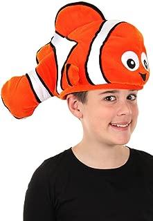 Elope Nemo Hat
