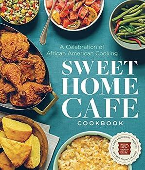 Best sweet home cafe cookbook Reviews
