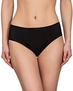 Rosme Lingerie Women's Knickers/Briefs, Collection Viola