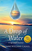 Best autobiography of a drop of water Reviews