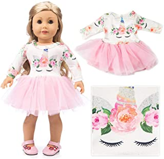 Best christmas crafts for american girl dolls Reviews
