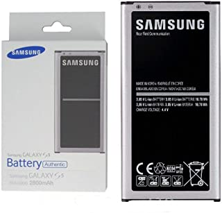 Samsung Galaxy S5 SV G900 I9600 Battery 2800mah