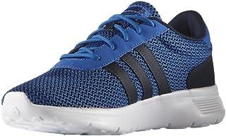f7939f69e6849 adidas Lite Racer, Chaussures de Sport Homme