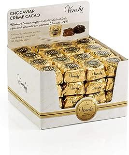 Venchi Confezione Chocaviar Crema Cacao, 1223 gr