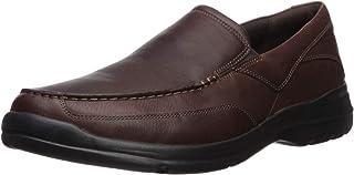حذاء أكسفورد سهل الارتداء مطبوع عليه City Play Two للرجال من Rockport