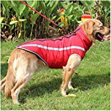 Zoom IMG-1 petcute cappottini per cani impermeabili