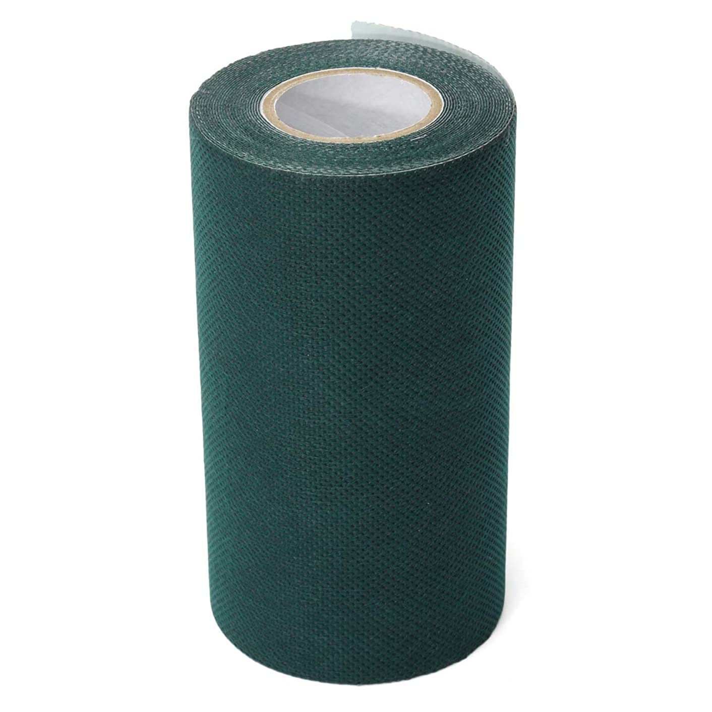 Self-adhesive Synthetic Turf Seaming Tape for Connecting Artificial Grass Together, 6