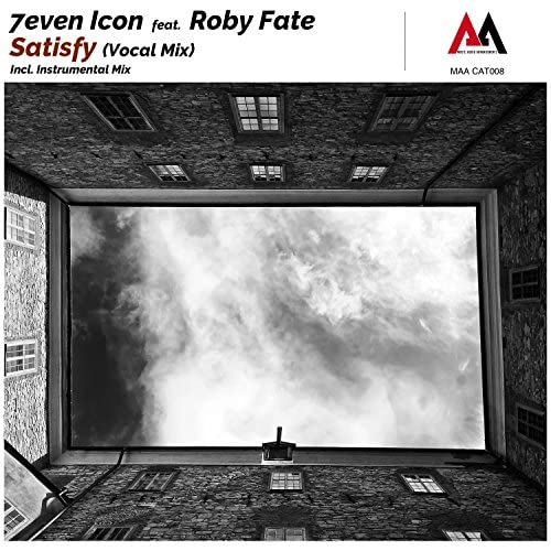 7even Icon feat. Roby Fate