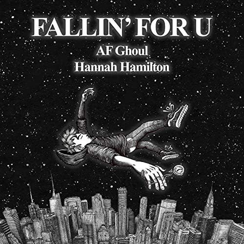 AF Ghoul
