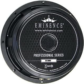 Eminence Professional Series LA15850 15