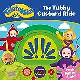 Teletubbies: The Tubby Custard Ride
