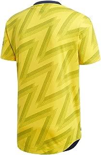 Best arsenal yellow away shirt Reviews
