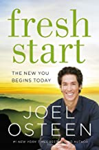 Best fresh start books Reviews