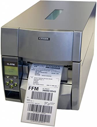 Amazon com: Color - Label Printers / Printers: Office Products