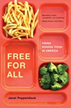 Best free for all fixing school food in america Reviews