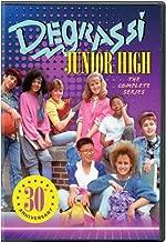 degrassi junior high 1987