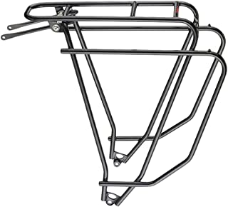 Best evo rear rack Reviews