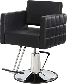 BR Beauty Icon Styling Chair