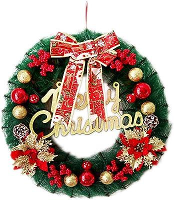 "Multi Metal American Barn Star Wreath by Fox River Creations™ 11"" Diameter"