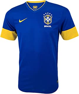 Amazon.com  World Cup - Jerseys   Men  Sports   Outdoors 14692af83