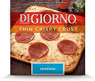 Best digiorno thin crust Reviews